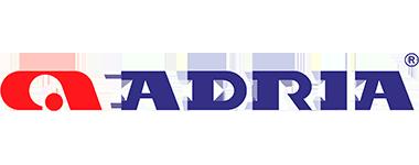 Logo-Portada-Caravanas-Adria