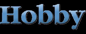 Logo-Portada-Caravanas-Hobby