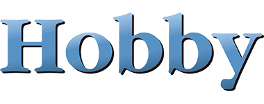 Logotipo Caravanas Adria