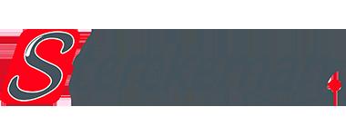 Logo-Portada-Caravanas-Sterckeman