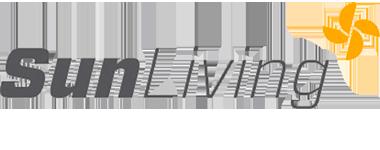 Logo-Portada-Caravanas-SunLiving