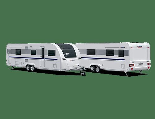 Modelo-Caravana-Adria-Alpina-2019
