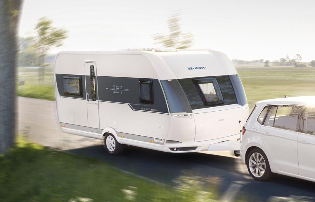 Caravana-Hobby-DeLuxe-Edition