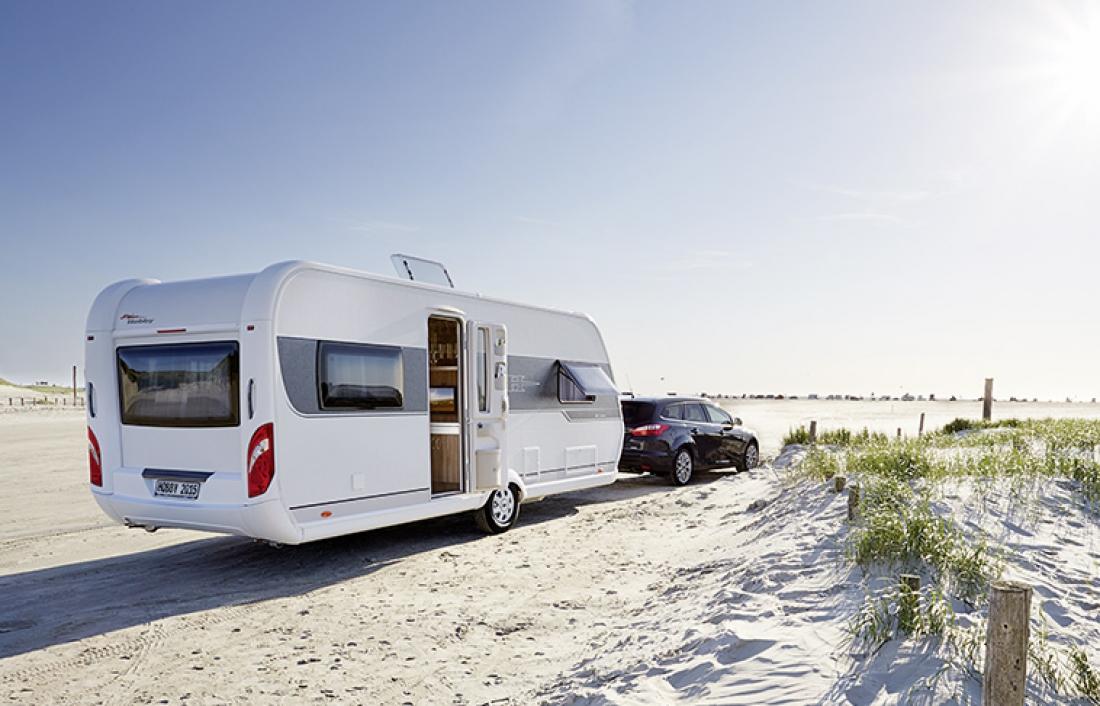 Caravana-Hobby-DeLuxe