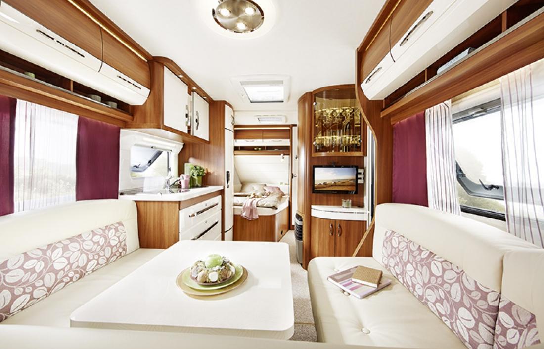Caravana-Hobby-Excellent2