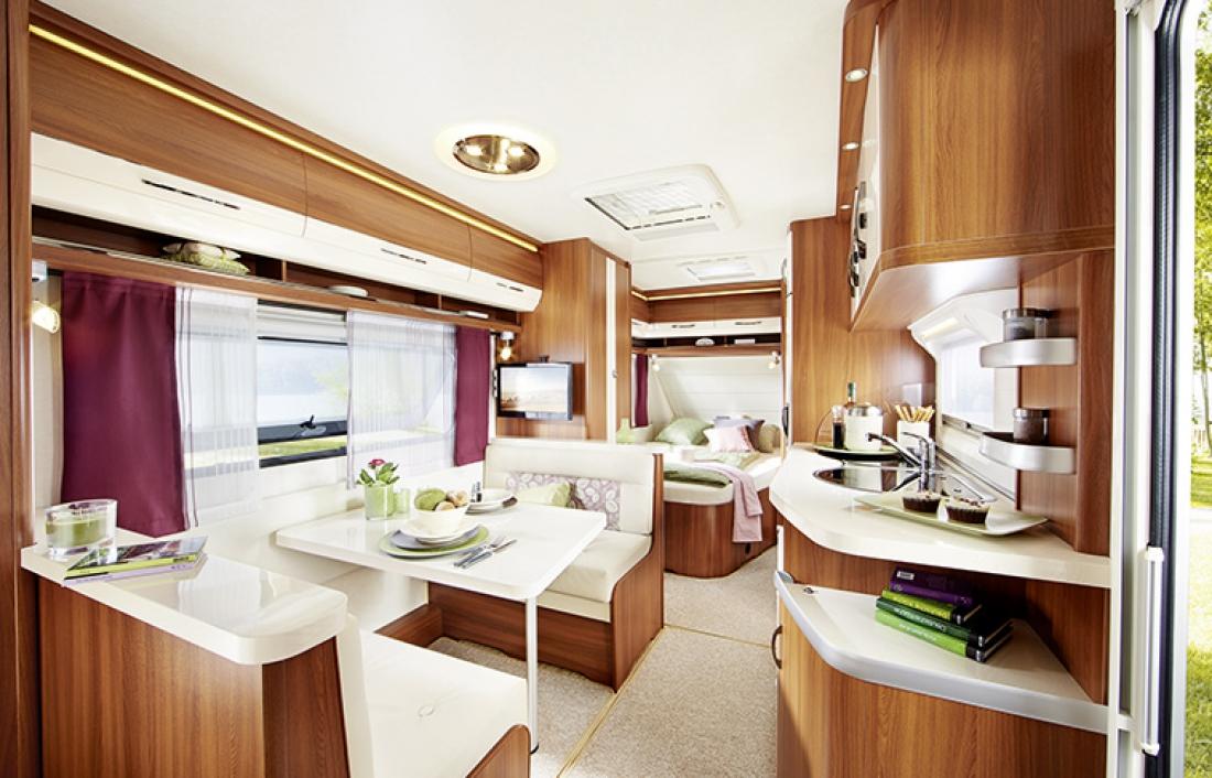 Caravana-Hobby-Excellent3