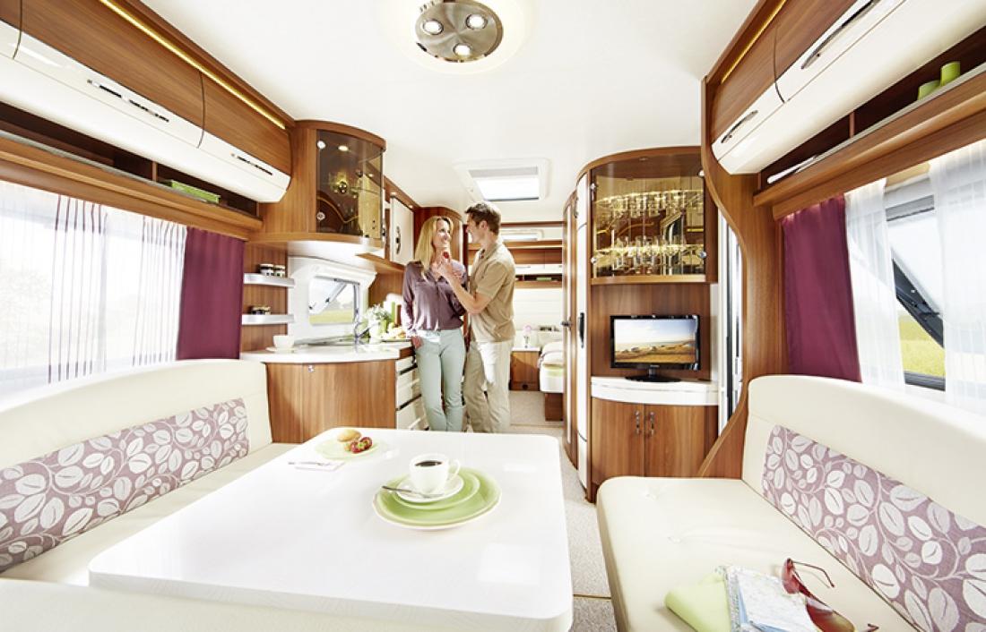 Caravana-Hobby-Excellent4