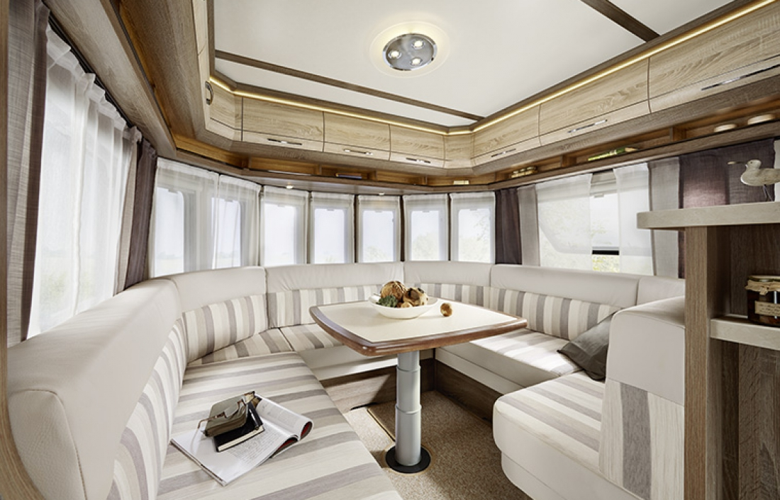 Caravana-Hobby-Landhaus2