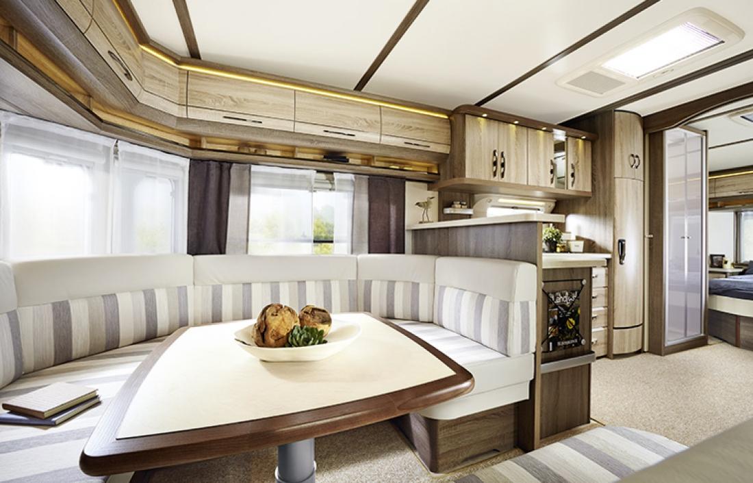 Caravana-Hobby-Landhaus4
