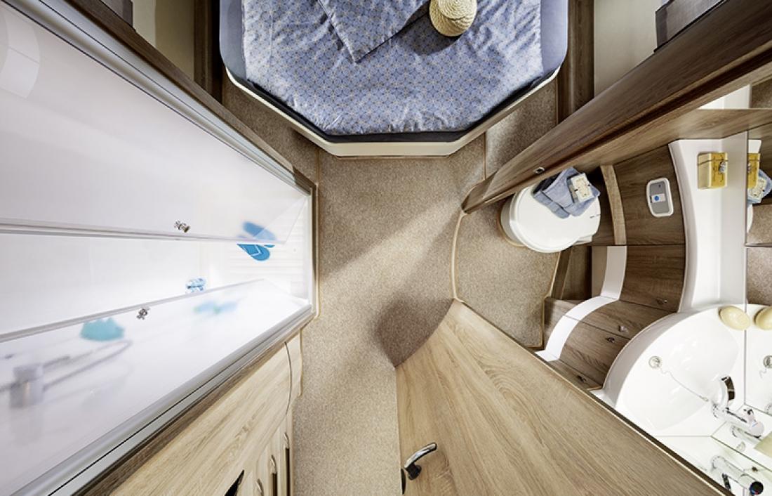 Caravana-Hobby-Landhaus5