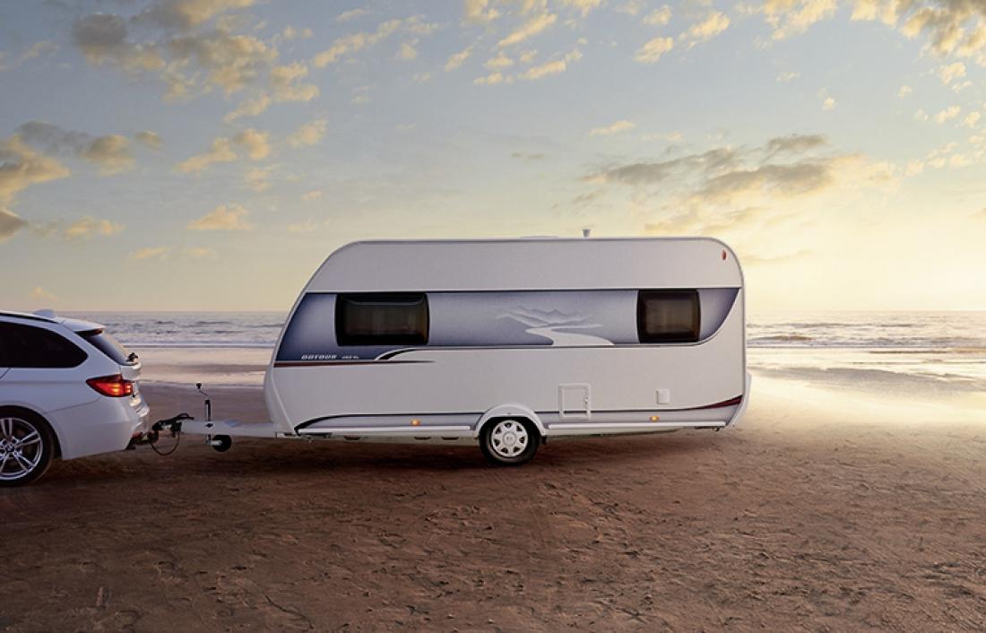 Caravana-Hobby-OnTour