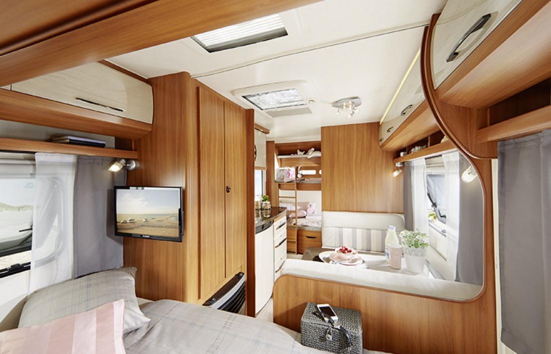 Caravana-Hobby-OnTour2
