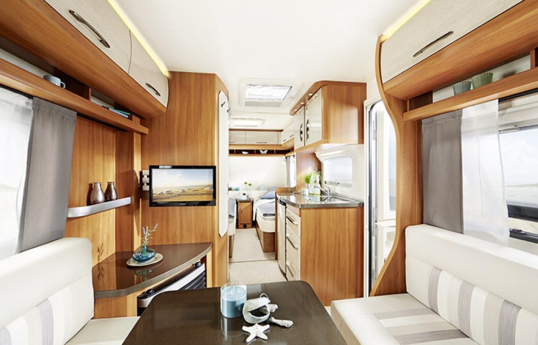 Caravana-Hobby-OnTour3