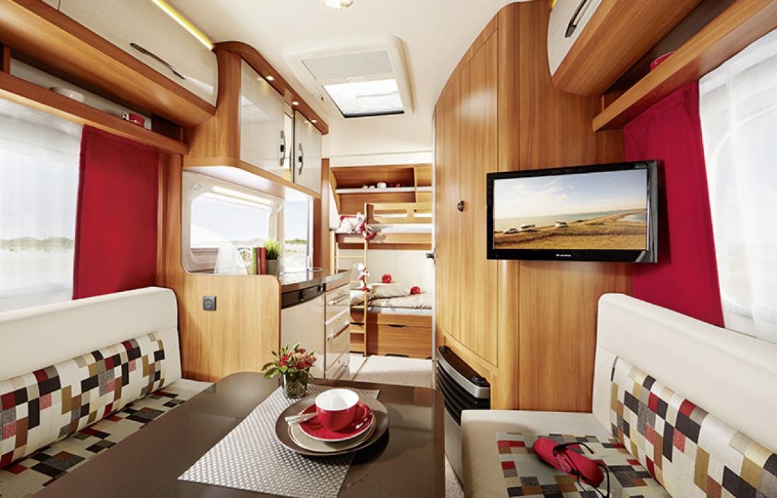 Caravana-Hobby-OnTour5