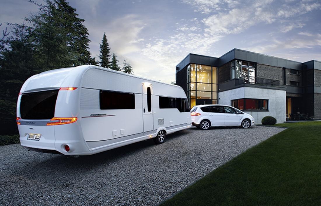 Caravana-Hobby-Premium