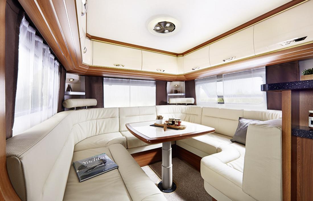 Caravana-Hobby-Premium2