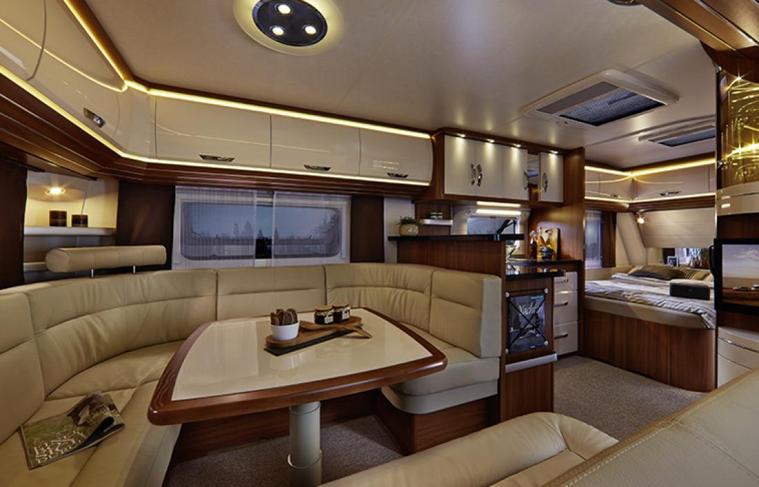 Caravana-Hobby-Premium3