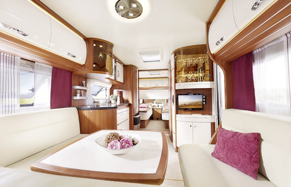 Caravana-Hobby-Premium4