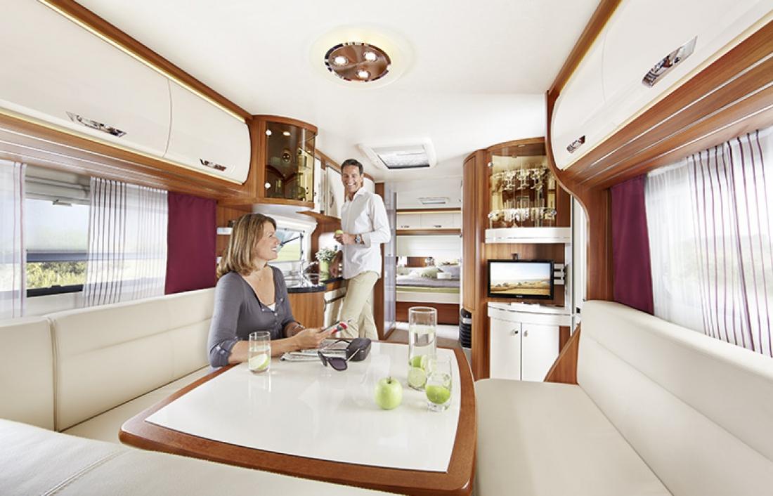 Caravana-Hobby-Premium5