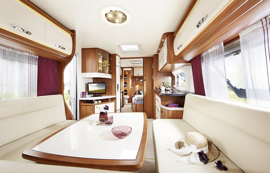 Caravana-Hobby-Premium6