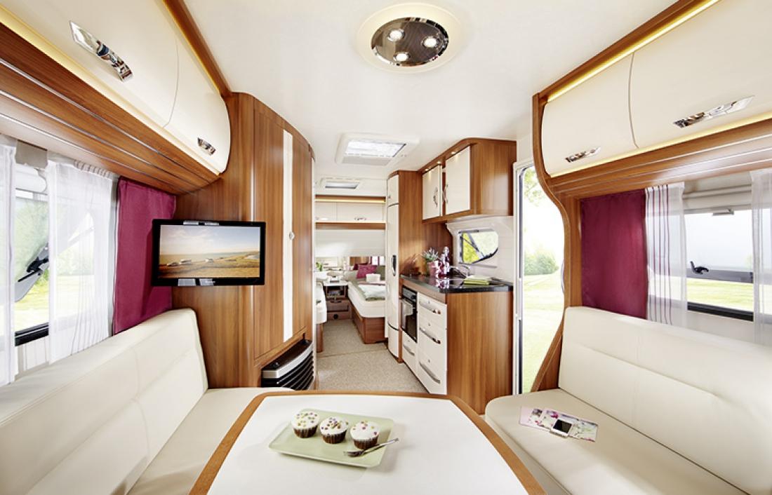 Caravana-Hobby-Premium7