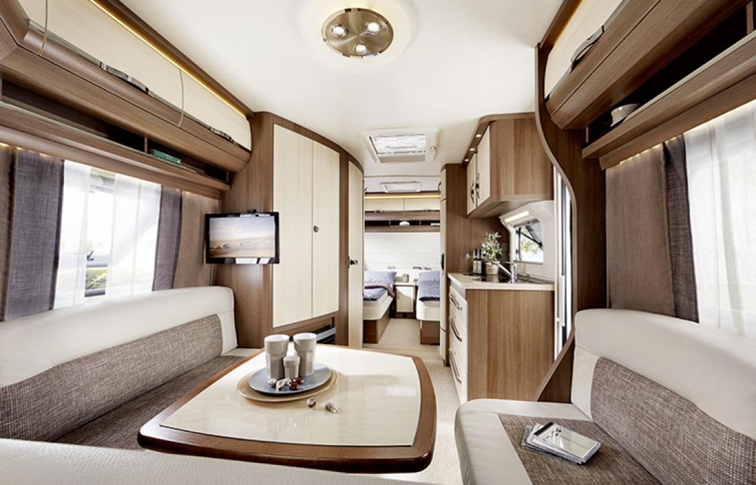 Caravana-Hobby-Prestige2