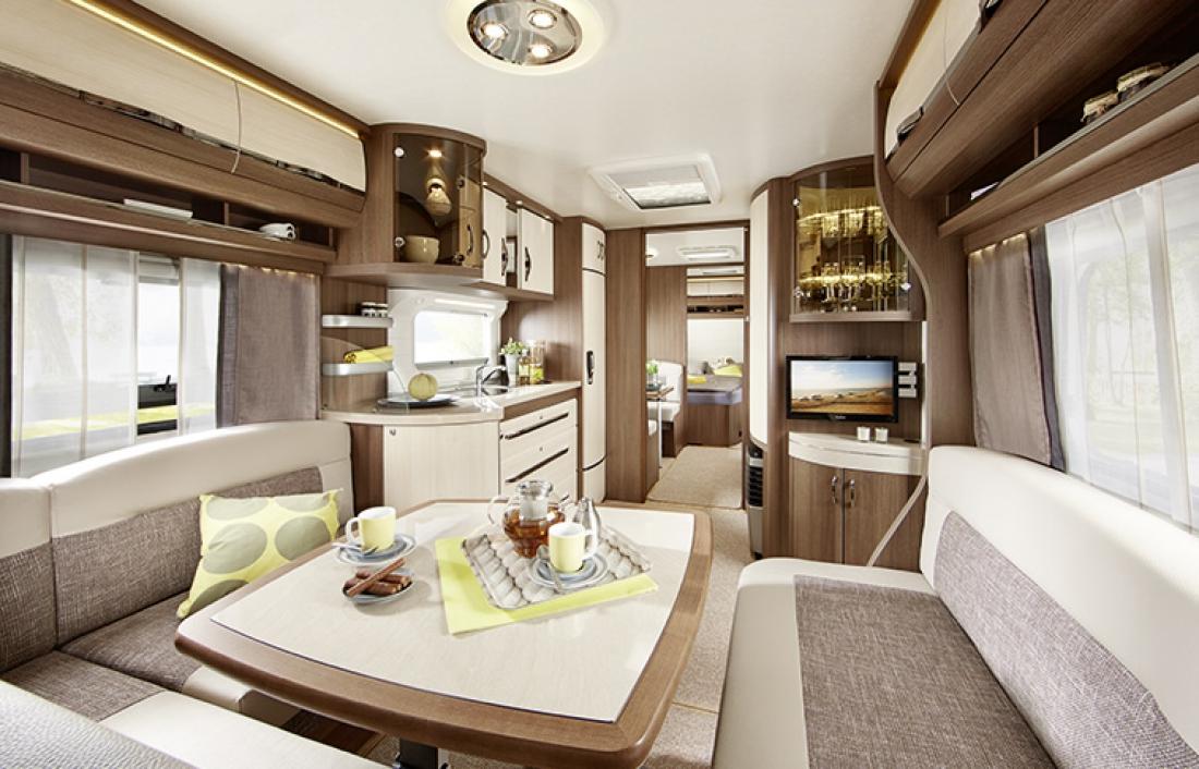 Caravana-Hobby-Prestige4
