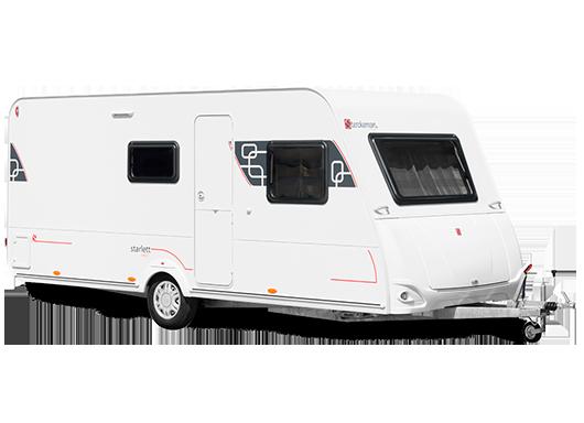 Caravana-Sterckeman-Starlett