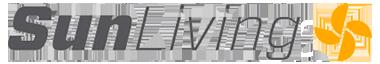 Logo-Sunliving-64